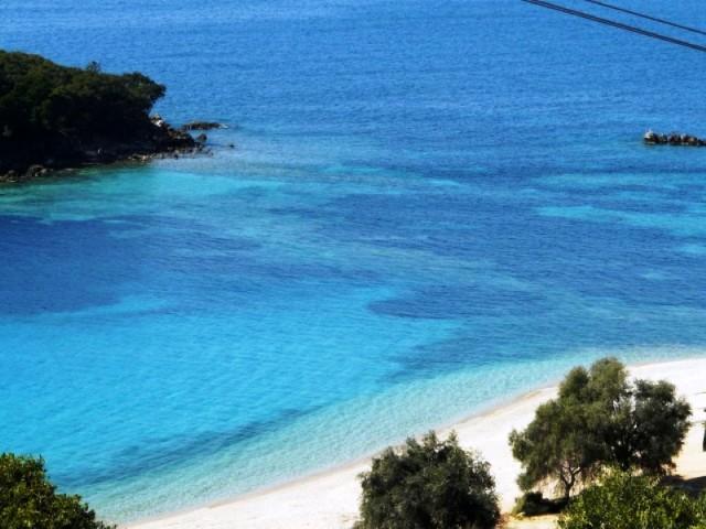 agia-paraskevi-beach-sivota