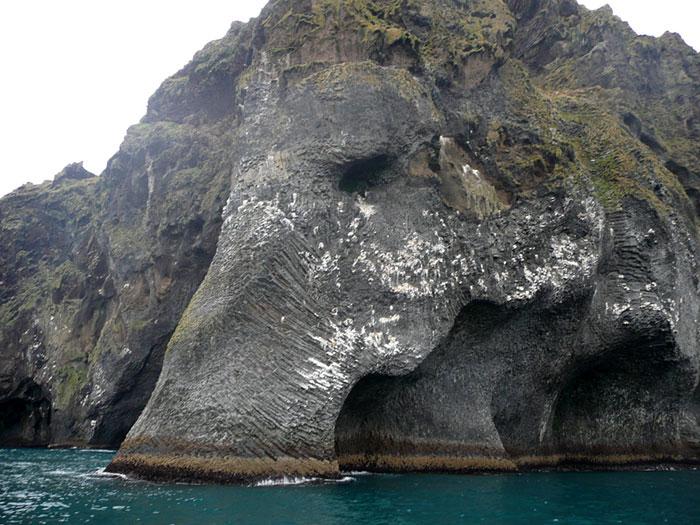 slonovo-ostrvo