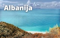 letovanje-albanija
