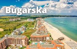 letovanje-bugarska