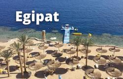 letovanje-egipat