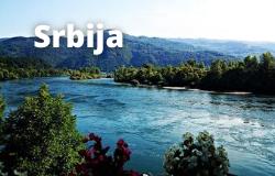 letovanje-srbija