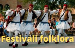 festival-folklora