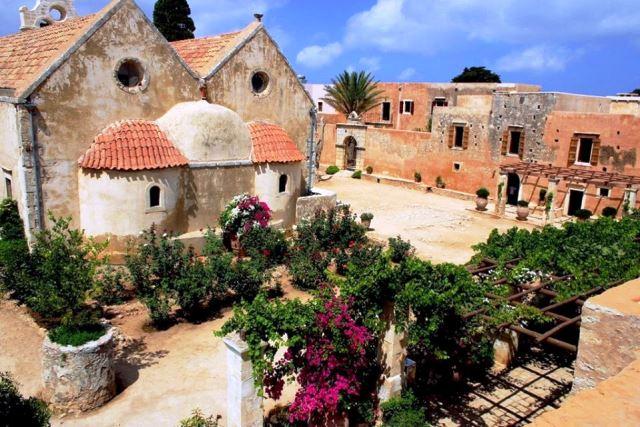 manastir-arkadi