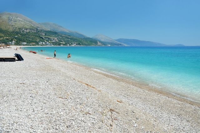 borsh-beach