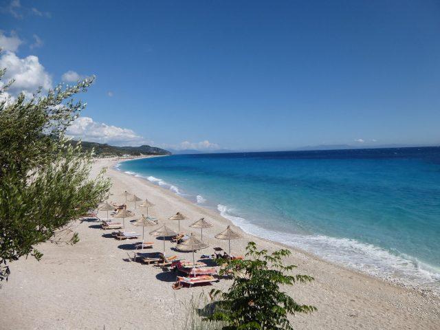 palsa-beach