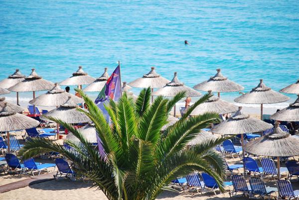 vrahos-beach