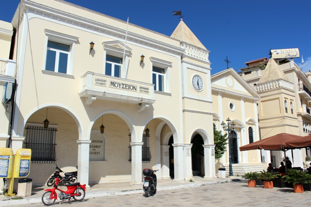 muzej-dionisosa